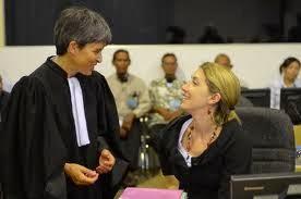 Hawaii Mesothelioma Lawyer